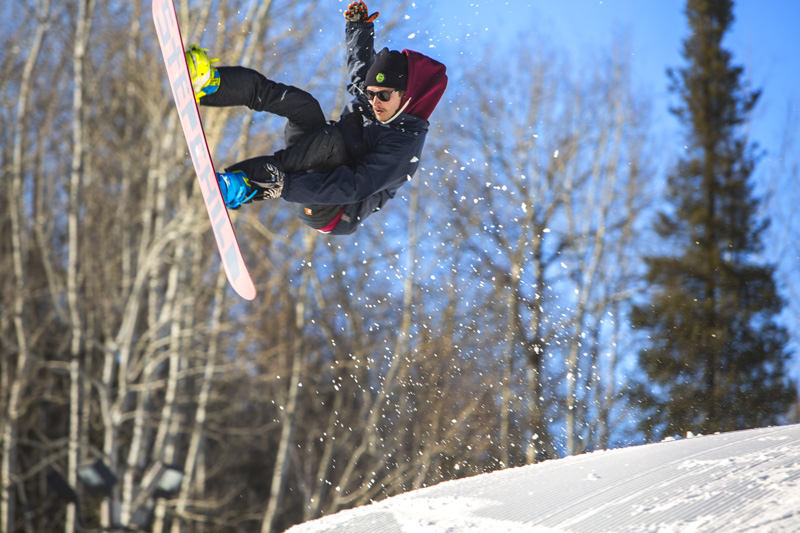 GR-Good-Air_snowboarding_web
